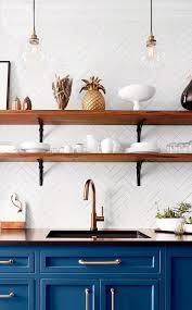 kitchen tile idea kitchen tile ideas for creating the best looking backsplash