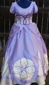 Halloween Costumes Sofia Sofia Halloween Costume Butterick B6113 Misses U0027 Girls