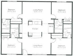 Small Galley Kitchen Floor Plans Kitchen Design Galley Kitchen Design Plans Image Detail For