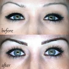 permanentmakeup1 sheila bella permanent makeup and microblading