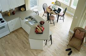 about us riverview carpet and flooring inc verona pa