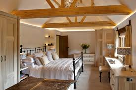 bespoke wooden bed frames gallery of the mighty nevis bed in oak