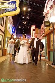 party rentals columbus ohio 67 best columbus weddings images on brides bridesmaid