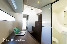 tranquility tranquility yacht charter price matrix yachts luxury yacht charter