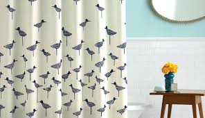 Shower Curtains For Guys Shower Curtains Boys Shower Curtain Design Shower Curtains Rods