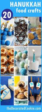 hanukkah candy hanukkah candy buffet bulk candy store hanukkah buffet and