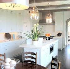 contemporary kitchen light fixtures masculine custom contemporary kitchen lighting full size of kitchen island glass