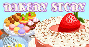 bakery story hack apk bakery story hack gems cheats for coins hackedandcheated