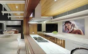 Kitchen Designs Brisbane by Kitchen Shaun Lockyer Architects Brisbane Architects