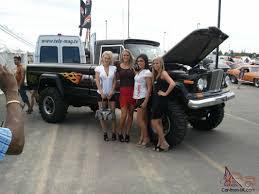 lexus is 350 a vendre quebec 4x4 pickup truck gladiator ebay