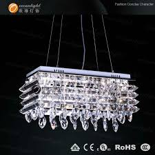 Magnetic Crystals For Light Fixtures Magnetic Crystals For Chandeliers Magnetic Crystals For