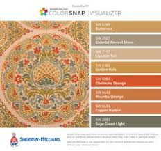 paint colors from chip it by sherwin williams color my world