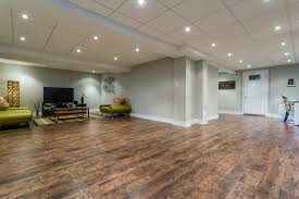 3 hardwood alternatives for bathrooms floor coverings