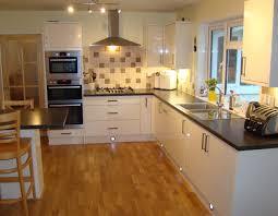 Kitchen And Bathroom Radford Plumbing Kitchen And Bathroom Fitting
