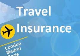cheap travel insurance images Cheap travel insurance haja w hwyja jpg