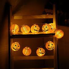 Diy Halloween Lighting by Online Get Cheap Hanging Outdoor String Lights Aliexpress Com