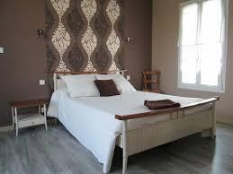 chambres d hotes de charme chambre d hotes ile de ré chambre d hôtes de charme