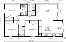 simple rectangular house plans 4 bedroom rectangular house plans remarkable design 3 bedroom