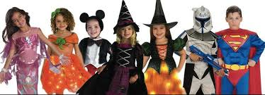 Halloween Costumes Shops Buy U0026 Rent Costumes Singapore Kids U0026 Adults