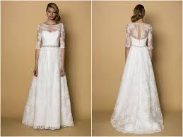 wedding dress grace toronto wedding dress designs alyne 2014 bridal collection