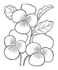 coloring pictures of flowers to print coloring pages flowers printable printable coloring pages flowers