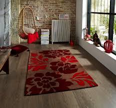 home decor hong kong home decor floor rug contemporary flower design 100 quality