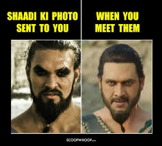 Indian Meme - 15 hilarious memes that are perfectly relatable to every indian