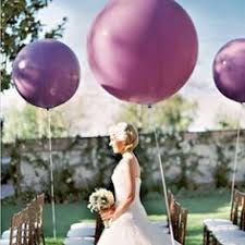 20 Ingenious Tips For Throwing An Outdoor Wedding by 20 Ingenious Tips For Throwing An Outdoor Wedding Photo Credit