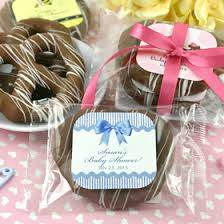 edible party favors chocolate baby favors baby shower from 0 42 hotref