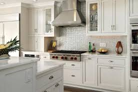 metal backsplash tiles for kitchens metal backsplash tiles home glamorous backsplash tile home depot