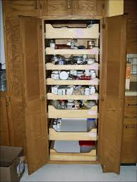 Pull Out Shelves Kitchen Cabinets Kitchen Cabinet Organizers Cabinet Pull Out Shelves Kitchen
