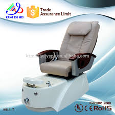 Modern Salon Furniture Wholesale by Modern Nail Salon Furniture Modern Nail Salon Furniture Suppliers