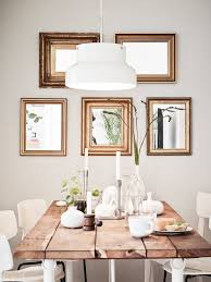 Armless Chairs Inspiring And Stunning Scandinavian Dining Room Decor Nordic Room