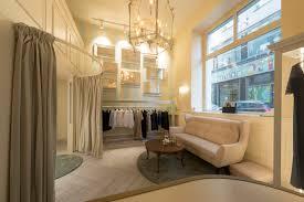 luxury prague tailors popper implements unique philips lighting