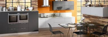 kitchen furniture manufacturers uk image kitchens furniture kitchen cabinet manufacturers