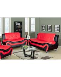 Sofas And Loveseats Sets by Summer Savings On Beverly Fine Furniture Linda Leather Sofa And