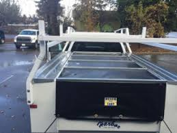 Utility Bed Trailer Utility Truck Tarp Utility Bed Tarp Utility Cover