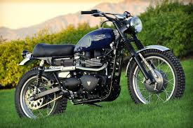 bmw bicycle vintage top 5 modern motorcycles bike exif