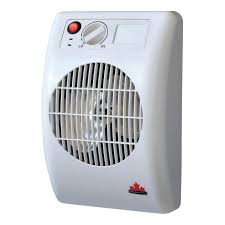 Bathroom Ceiling Heater Light How To Install Bathroom Heat Fan Light Lighting Broan Fans Wire