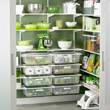 modern kitchen storage ideas small pantry ideas tips and tricks for being organized