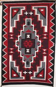 Antique Navajo Rugs For Sale Klagetoh Navajo Rug Native American Crafted Rugs Vintage Rugs