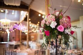 wedding venues rustic houston wedding venues all inclusive moffitt oaks