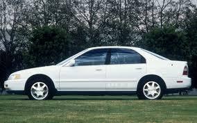 Popular Ford Models Honda Accord Civic Tops Lists Of Most Popular Cars U2014stolen Auto