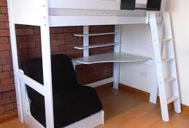 Pull Out Bunk Bed Futon Pull Out Couch Bedroom Furniture California King Bed