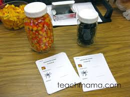 halloween party game ideas for adults studio 5 halloween party ideas for room mom best 20 classroom