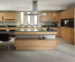 terrific kitchen islands kitchen ideas tips from to floor kitchen