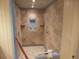 Basement Wall Waterproofing by Waterproofing Basement Walls From Inside Home Design