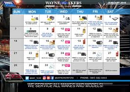 used vehicle for sale wayne akers ford serving west palm beach