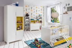 préparer chambre bébé se préparer à l arrivée de bébé à la maison au bon sommeil