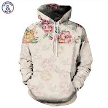 discount digital sweatshirts 2017 digital printed sweatshirts